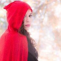Kristy Katurah Photography