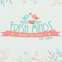 FreshMinds Digital Photography