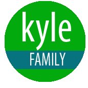 Kyle Zimmerman Photography - Family