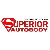 Superior Autobody
