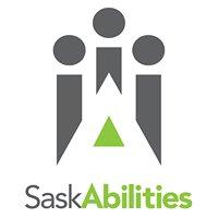 SaskAbilities - Regina Region