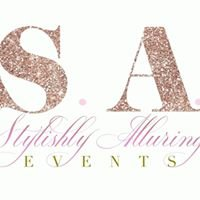 Stylishly Alluring Events