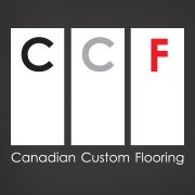 Canadian Custom Flooring
