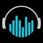 Cutmaster Music