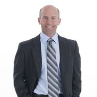 The Craig Adam Real Estate Team - Remax Crown Real Estate - Regina, SK