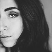 EyeCandibeauty