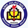 SMK Julau No. 2
