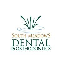 South Meadows Dental & Orthodontics