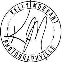 Kelly Morvant Photography