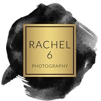 Rachel 6 Photography