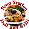 Penn Station Deli and Grill