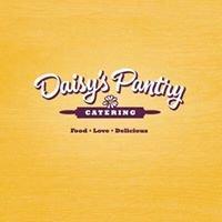 Daisy's Pantry