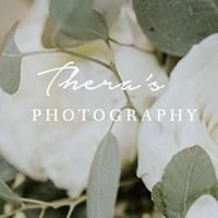 Thera's Photography