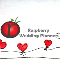 Raspberry Wedding Planners