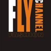 Fly Channel Fashion