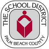 The School District of Palm Beach County - One County One Penny