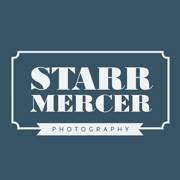 Starr Mercer Photography