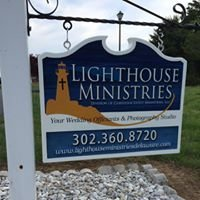 Lighthouse Ministries & Photography Studio