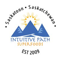 Intuitive Path SuperFoods
