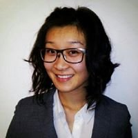 Sylvia Zheng - Sun Life Financial Advisor, CFP