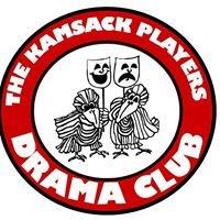 The Kamsack Players Drama Club