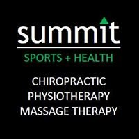 Summit Sports + Health