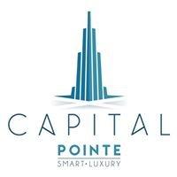 Capital Pointe Regina
