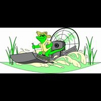 Swamp Daddy Airboats