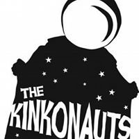 The Kinkonauts