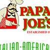 Papa Joe's Italian-America Restaurant