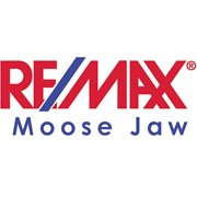 Re/Max Moose Jaw