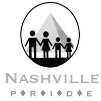Nashville Pride Newspaper