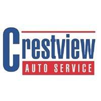 Crestview Auto Service
