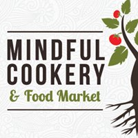 The Mindful Cookery & Food Market