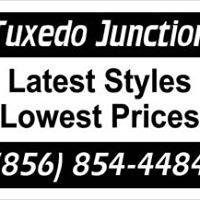 Tuxedo Junction (Oaklyn, NJ)