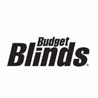 Budget Blinds of Rancho Penasquitos