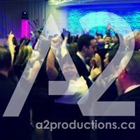 A2 productions