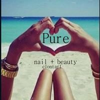 Pure Nail and Beauty