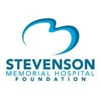 Stevenson Memorial Hospital Foundation