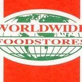 Worldwide Foods