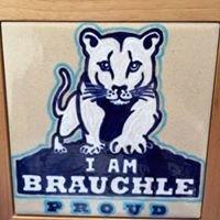 Brauchle Elementary
