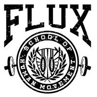 Flux School of Human Movement