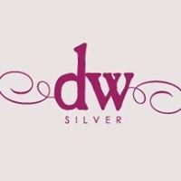 DW Silver