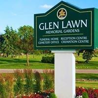 Glen Lawn Memorial Gardens & Funeral Home