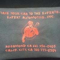 Expert Automotive, Inc.