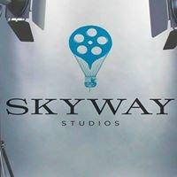 Skyway Studios