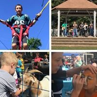 Marple Township Community Festival