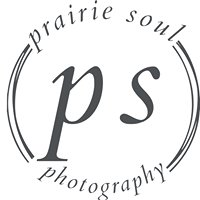 Prairie Soul Photography