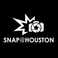 Snap at Houston