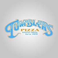 Tumblers Pizza